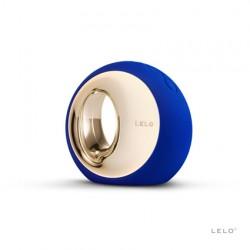 Vibrador Lelo Ora 2 Azul