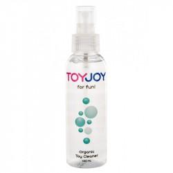 Limpiador Juguetes Toy Joy...