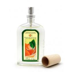 Ambientador Spray Mandarina...