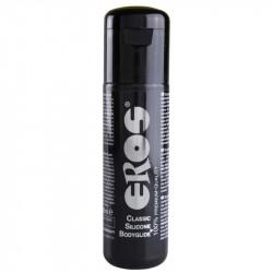 Lubricante Eros Premium...