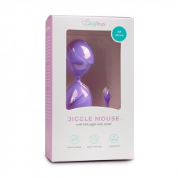 Bolas Chinas Jiggle Mouse...