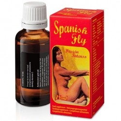 Spanish Fly Passion Intenso...