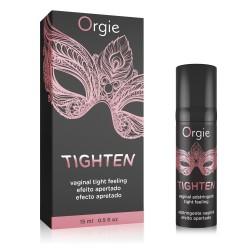 Gel Vaginal Tighten Efecto...