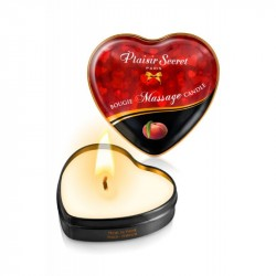 Vela Plaisir Secret 35 ml...