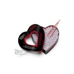 Corazón Fetiche
