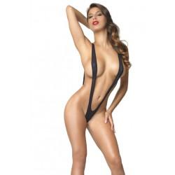 Alter Borat Body Chica...