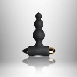 Plug Petite Sensations...