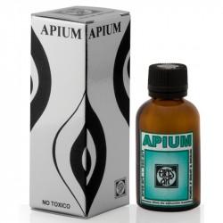 Apium 30cc Eros Art