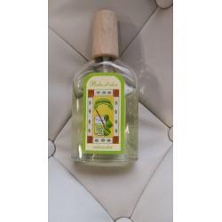 Ambientador Spray Lima...