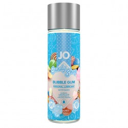 Lubricante h2o Bubble Gum...