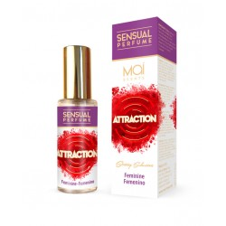 Perfume Femenino Mai...