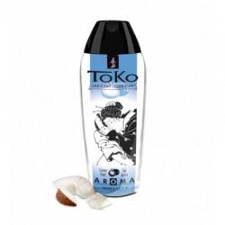 Lubricante Toko Agua de...