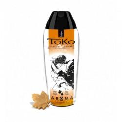 Lubricante Toko Sirope de...