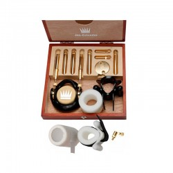 Jes Extender Gold Edition Oro