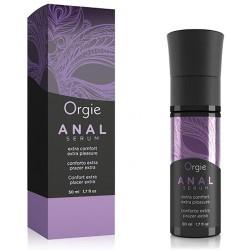 Serum Anal Orgie 50 ml