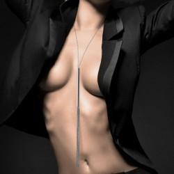 Bijoux Magnifique Collar...