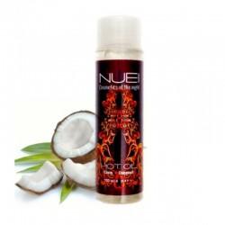 Aceite de Masaje Nuei Coco...