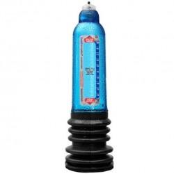 Bathmate Hydro 7 Azul
