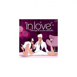 Juego In Love