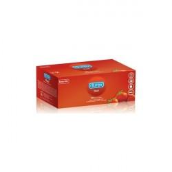 Preservativos Durex Red 144...