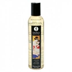 Aceite Masaje Passion Manzana
